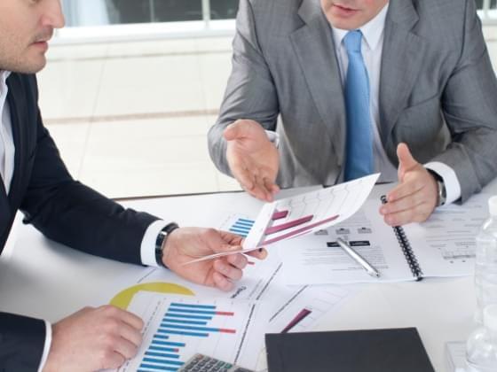 business_training1