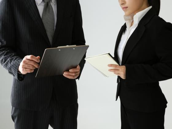 business_training2