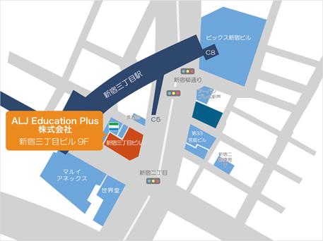 img_com_map