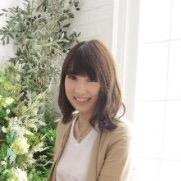 プロキッズ 黒川瑠美子