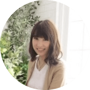 黒川 瑠美子