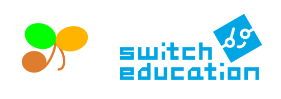prokids_switcheducation